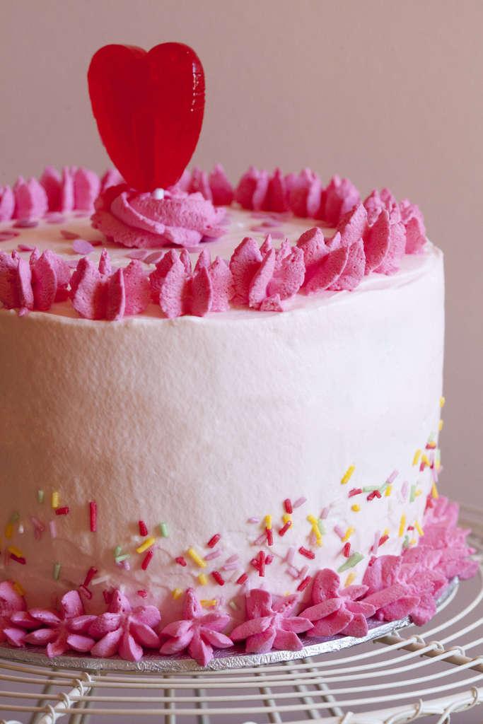 tarta infantil 3