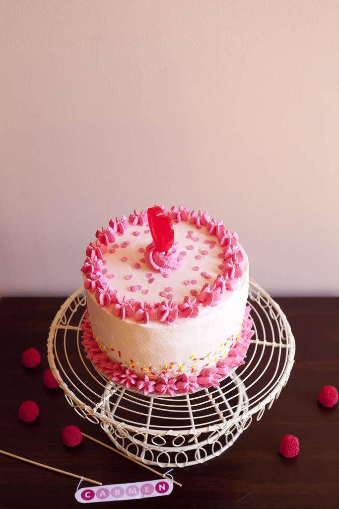 tarta infantil 4
