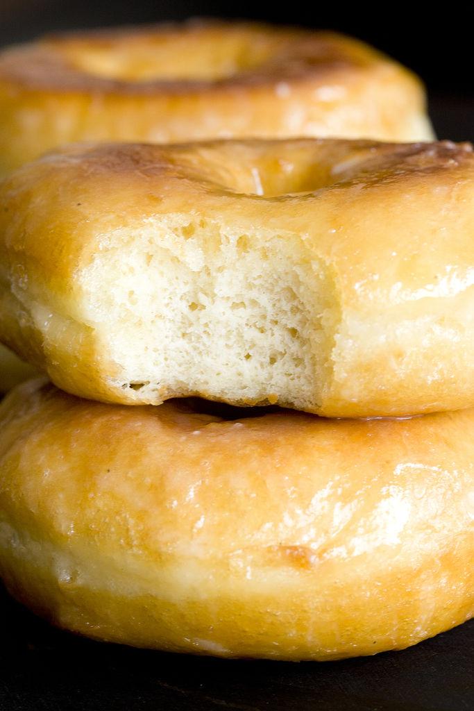 donuts caseros 6