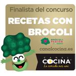 recetas_brocoli_finalista