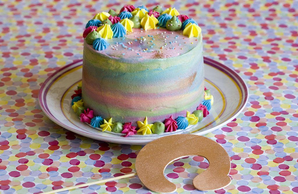 putas en web tarta de crema