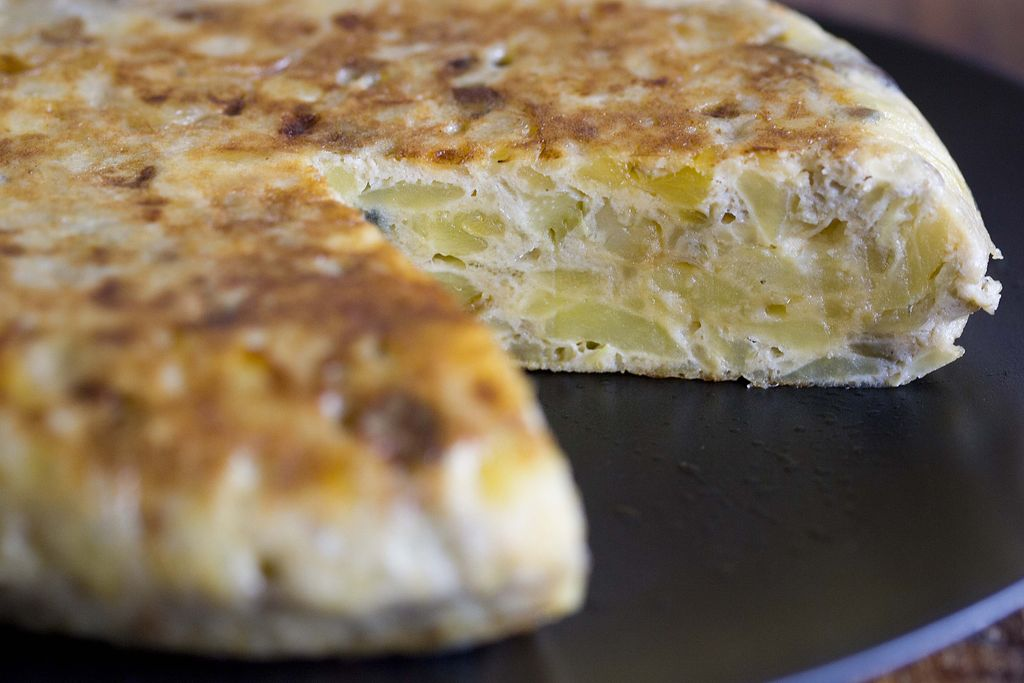 tortilla-de-patatas-y-berenjena-3