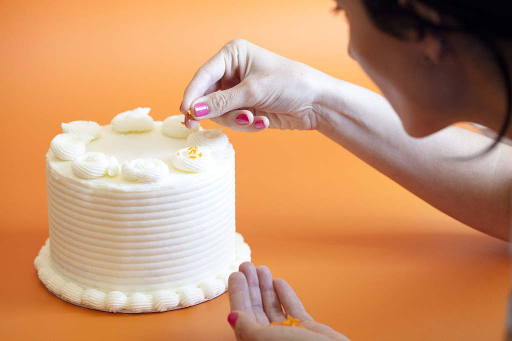 tarta-de-zanahoria-y-queso-crema-para-celiacos-1