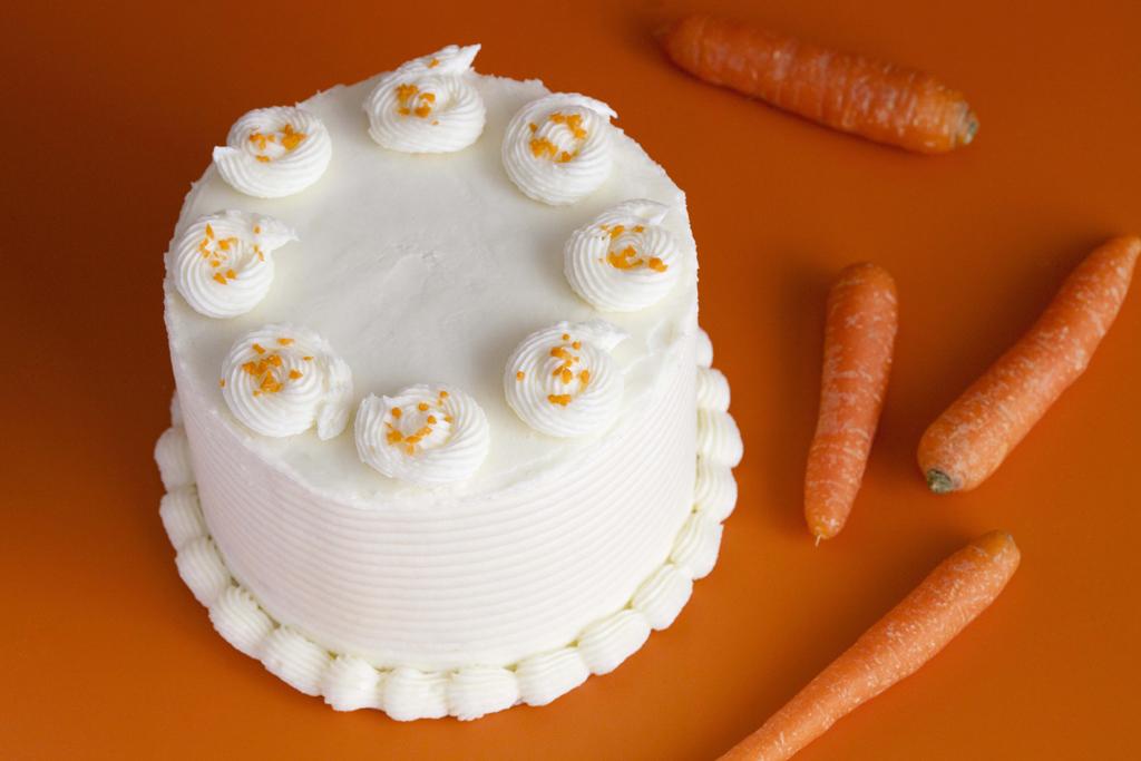 tarta-de-zanahoria-y-queso-crema-para-celiacos-3