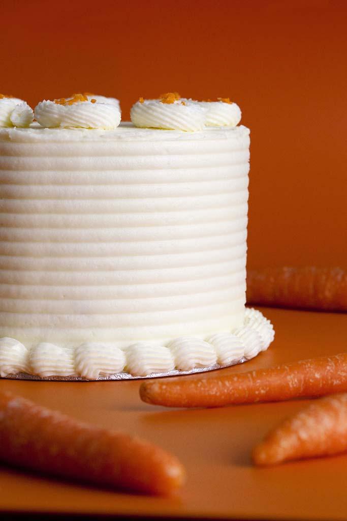 tarta-de-zanahoria-y-queso-crema-para-celiacos-4