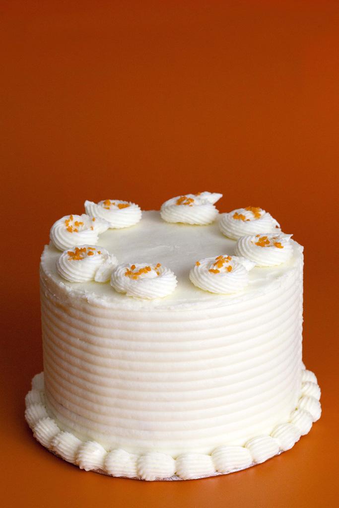 tarta-de-zanahoria-y-queso-crema-para-celiacos-5