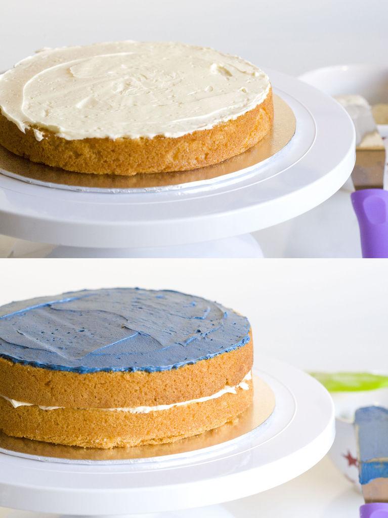 tarta-de-vainilla-y-buttercream-de-chocolate-blanco-el-principito-1