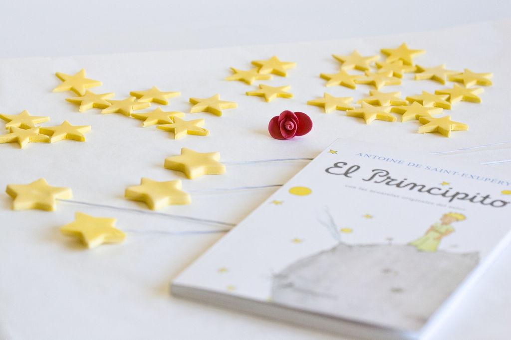 tarta-de-vainilla-y-buttercream-de-chocolate-blanco-el-principito-6