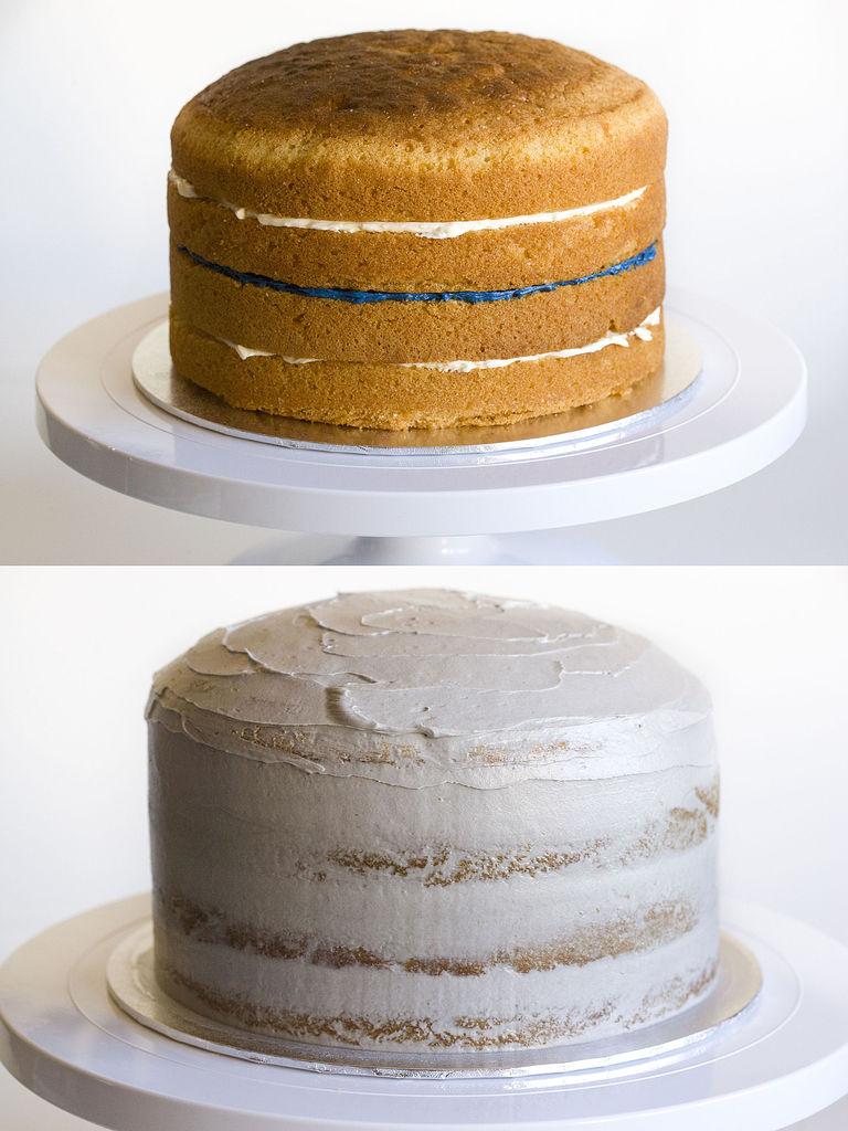 tarta-de-vainilla-y-buttercream-de-chocolate-blanco-el-principito-8