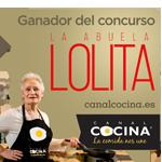 concurso-lolita