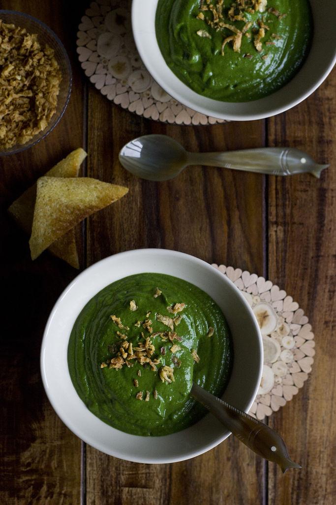 crema-de-brocoli-y-espinacas-3