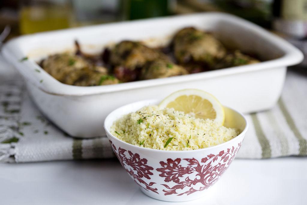 pollo-cocido-a-fuego-lento-con-chorizo-y-sidra-4