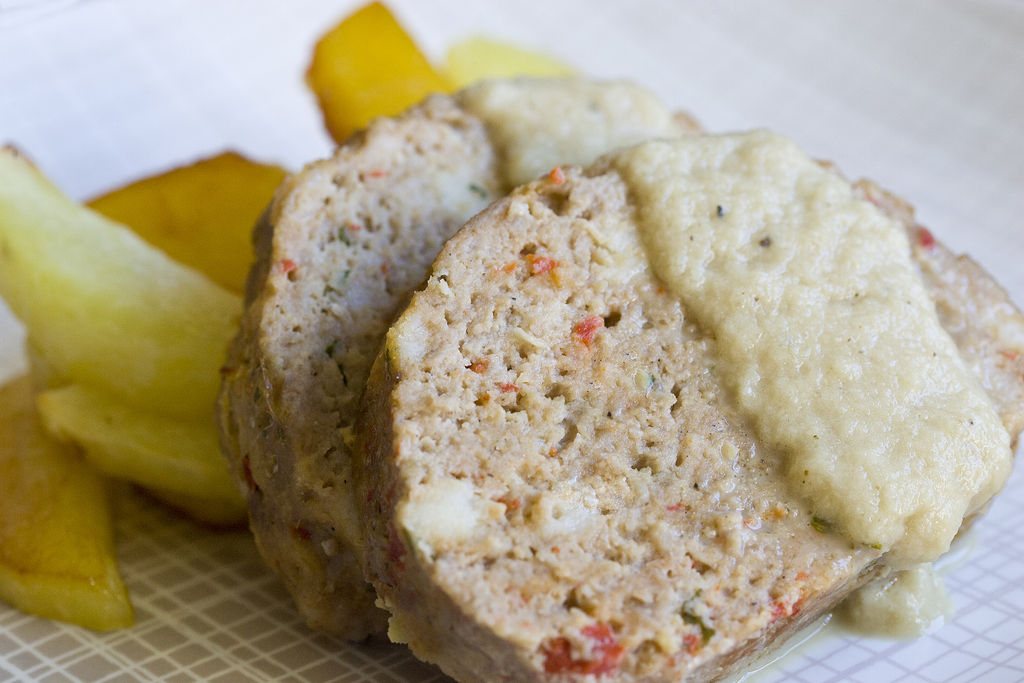 rollo-de-carne-picada-al-horno-5