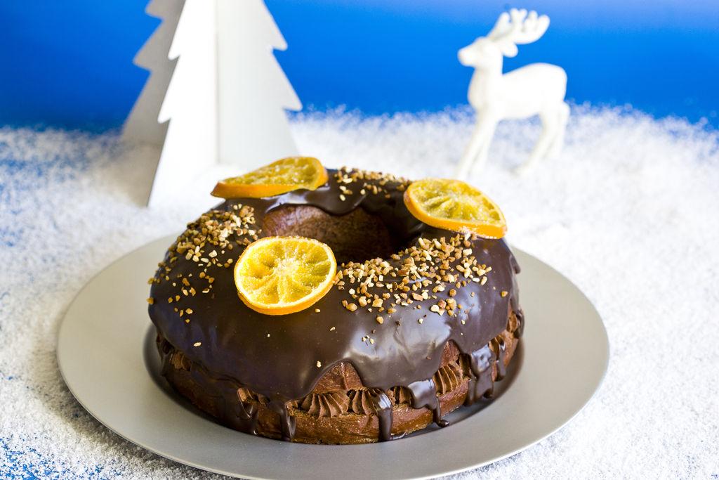 roscon-de-reyes-de-chocolate-relleno-de-trufa-6