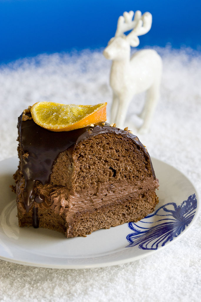 roscon-de-reyes-de-chocolate-relleno-de-trufa-7