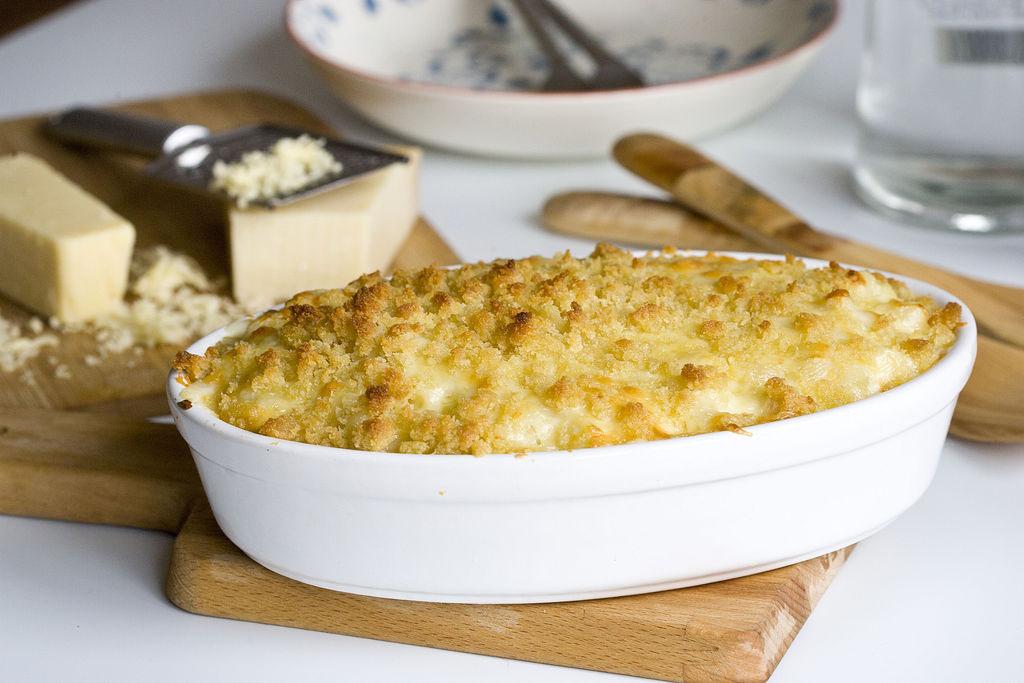 macarrones-con-queso-al-estilo-americano-o-mac-cheese-2