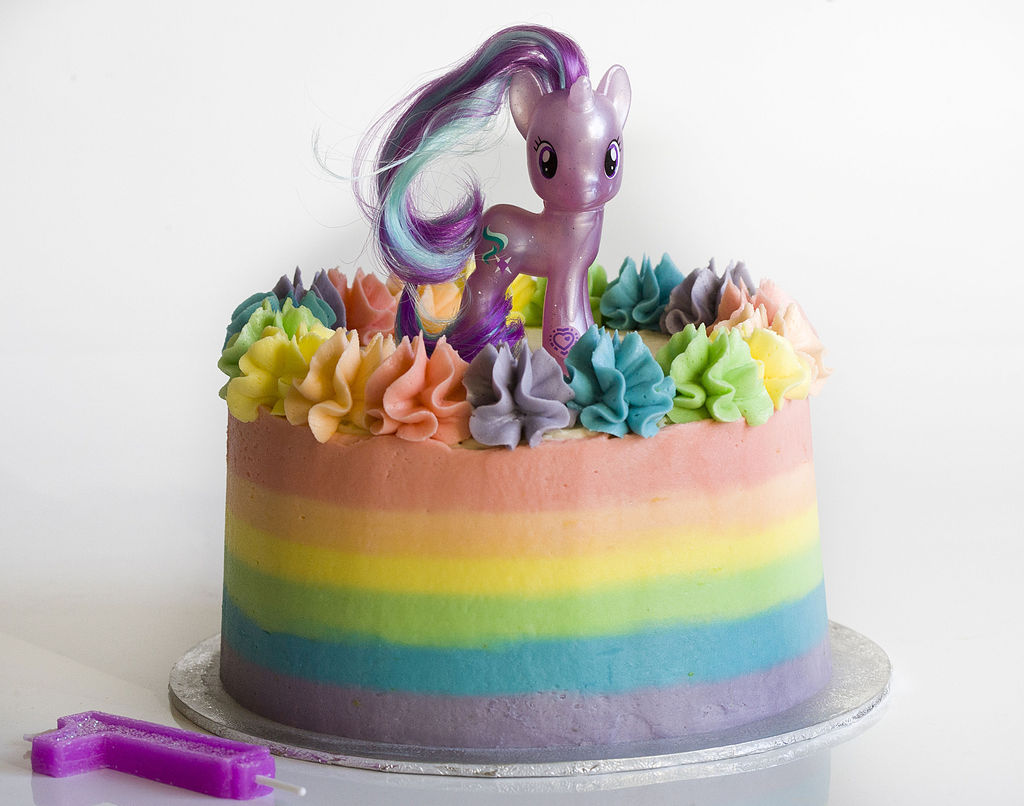 tarta-arcoiris-my-little-pony-5